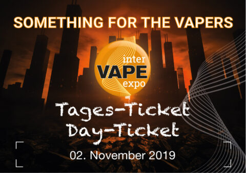 Tages_Ticket_intervape-expo_02-11-2019
