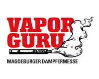 vaporguru magdeburg ist partner der intervape-expo